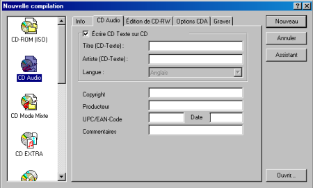 Logiciel pour couper des morceaux de musique gratuit - Couper morceau mp3 en ligne ...